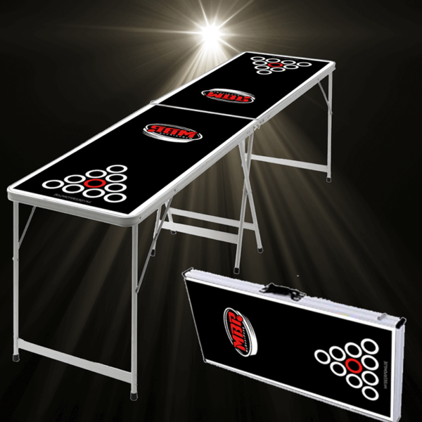 MBP-2fold-beerpong-tisch-alone