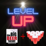 big-beer-theory-level-up